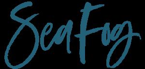 Sea Fog Media